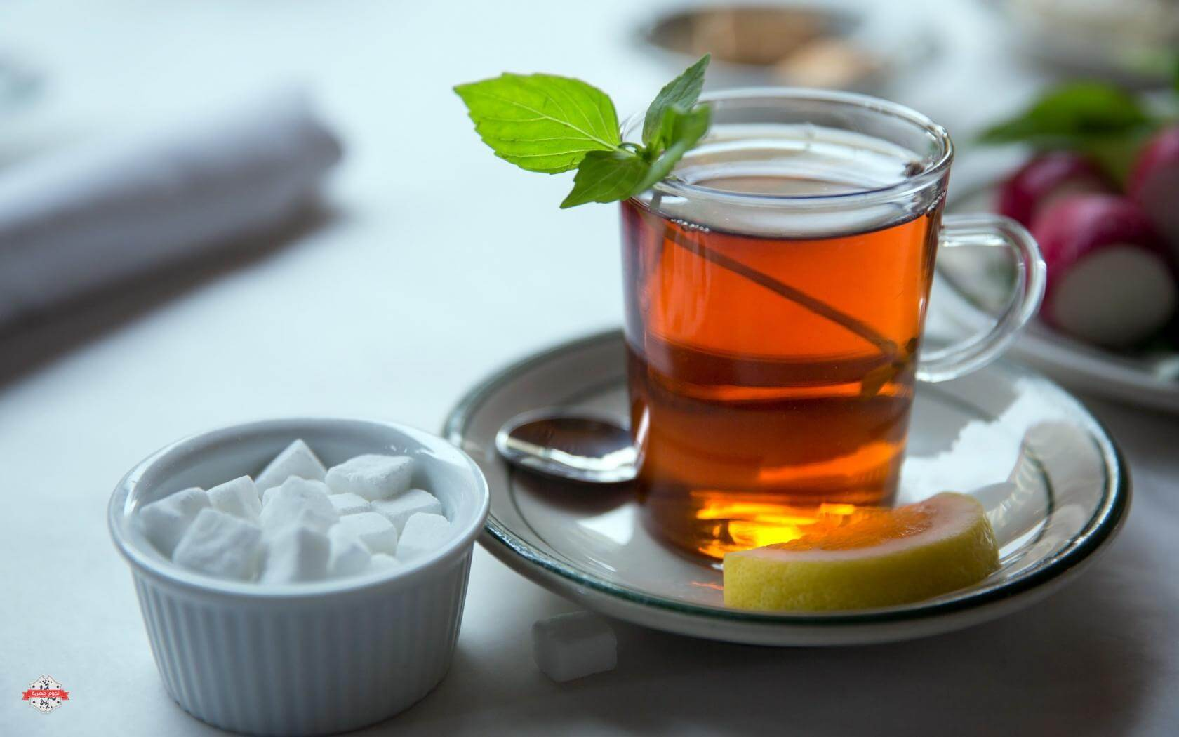 صورة صور كوب شاي , مجموعه متنوعه من اشهى واجمل صور لكوبيات الشاى