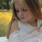 صور اطفال بتجنن , اجمل صور اطفال روعه