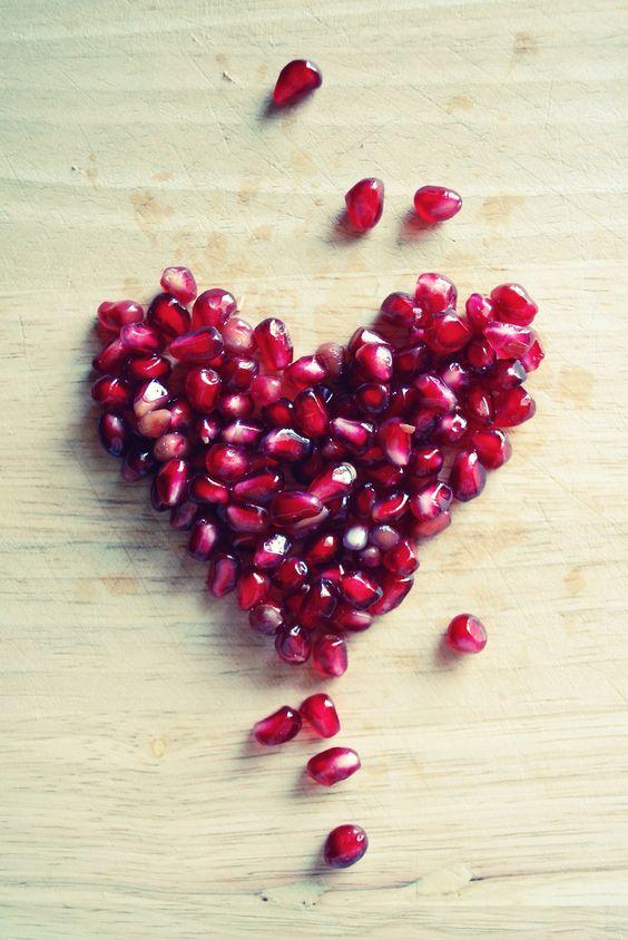 بالصور صور باللون الاحمر , قلوب ودبديب وزهور جميلة جدا 10661 4