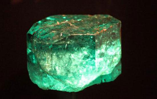 بالصور صور الاحجار الكريمه , اغلى الماس وياقوت في عالم 10662 2