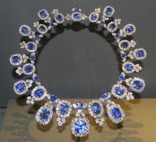 بالصور صور الاحجار الكريمه , اغلى الماس وياقوت في عالم 10662 3