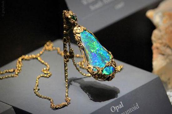 بالصور صور الاحجار الكريمه , اغلى الماس وياقوت في عالم 10662 6