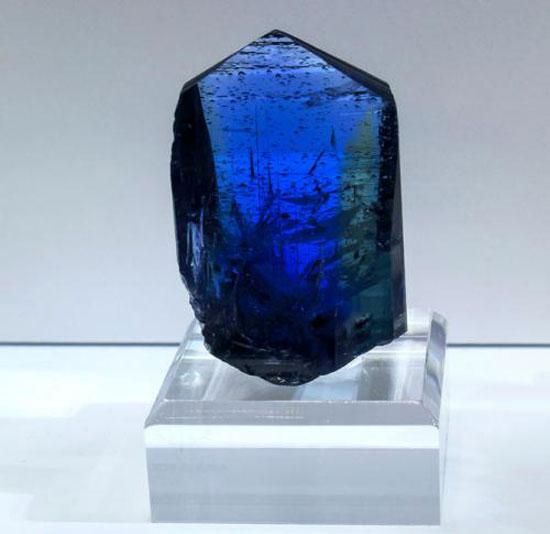 بالصور صور الاحجار الكريمه , اغلى الماس وياقوت في عالم 10662 7