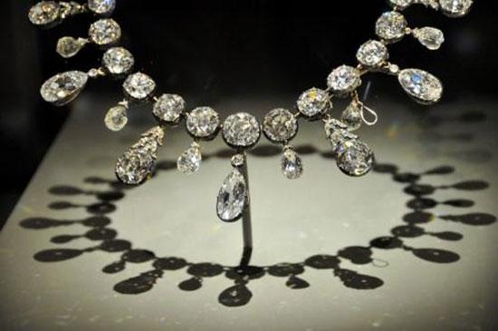 بالصور صور الاحجار الكريمه , اغلى الماس وياقوت في عالم 10662 8