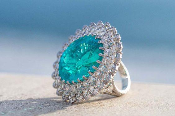 بالصور صور الاحجار الكريمه , اغلى الماس وياقوت في عالم 10662 9