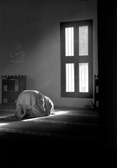 بالصور ان الصلاة كانت على المؤمنين كتابا موقوتا , صور المصلين بالمسجد 10663 6