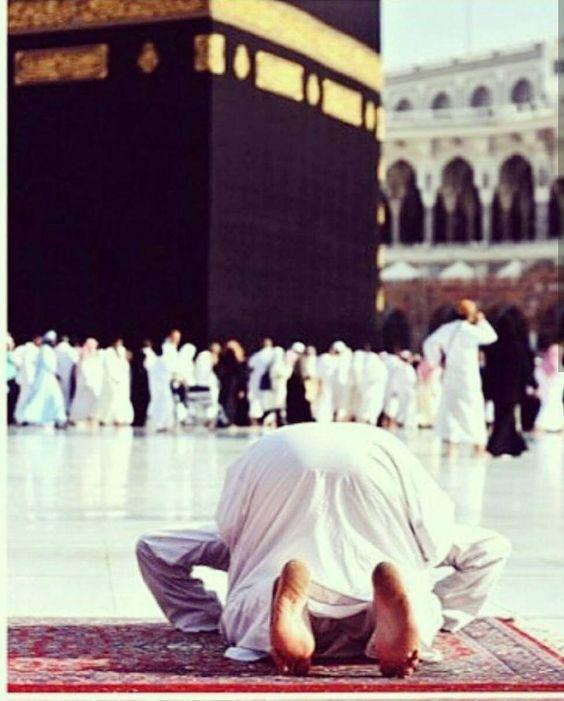 بالصور ان الصلاة كانت على المؤمنين كتابا موقوتا , صور المصلين بالمسجد 10663 7