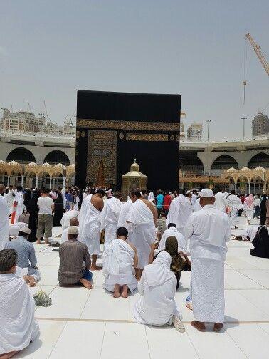بالصور ان الصلاة كانت على المؤمنين كتابا موقوتا , صور المصلين بالمسجد 10663 8