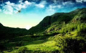 بالصور صور خلفيات طبيعيه , مناظر للطبيعة خلابة 10670 8