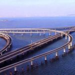 اكبر جسر في العالم , صور لجسر دانيانغ كونشان الكبير بالصين
