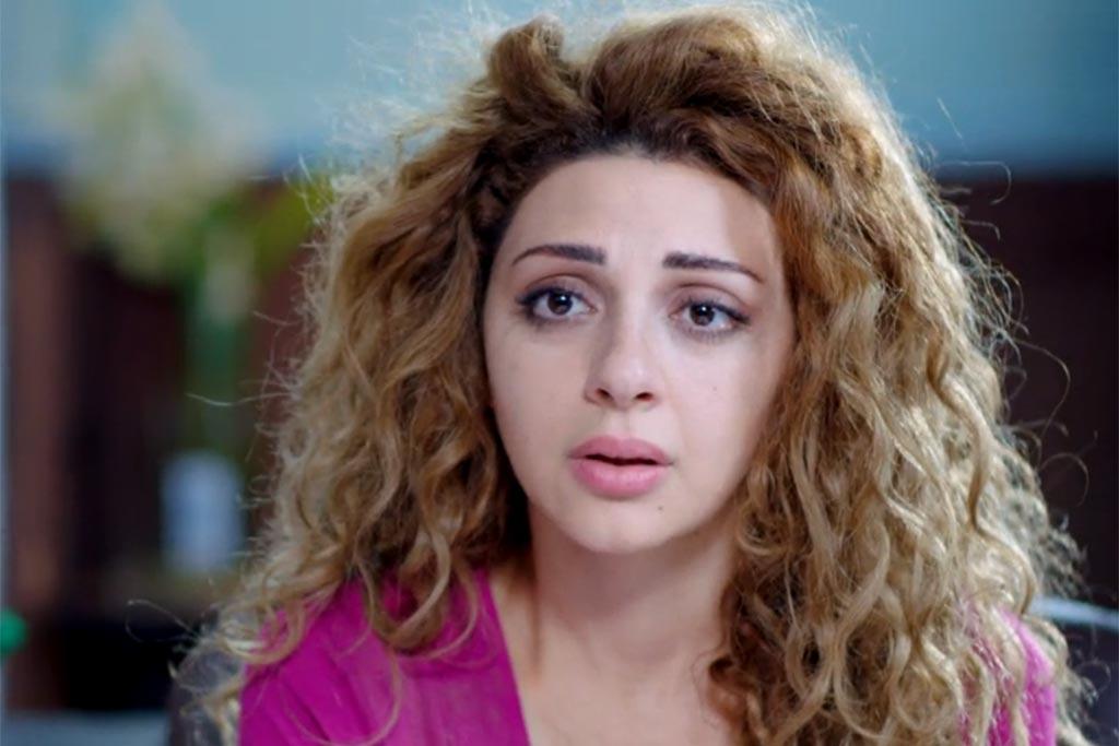 صوره انت بتقول ايه , صور المغنية ميريام فارس