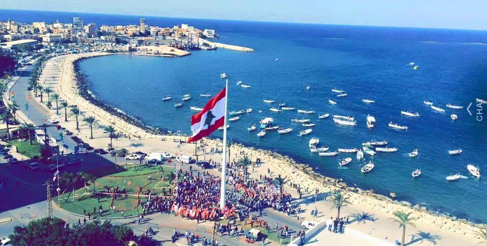 صوره صور عن لبنان , اجمل مناظر من دولة لبنان
