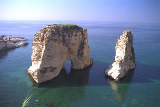بالصور صور عن لبنان , اجمل مناظر من دولة لبنان 10687 3