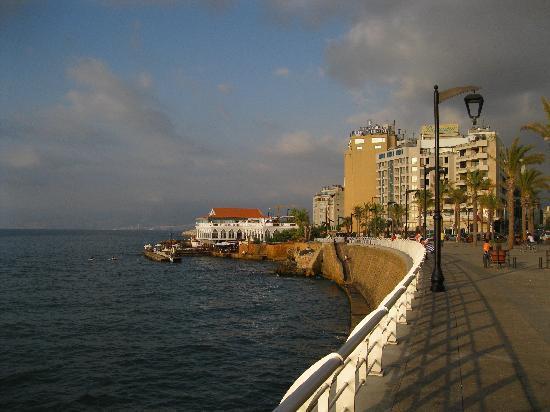 بالصور صور عن لبنان , اجمل مناظر من دولة لبنان 10687 5