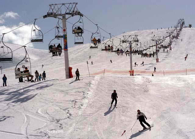 بالصور صور عن لبنان , اجمل مناظر من دولة لبنان 10687 6