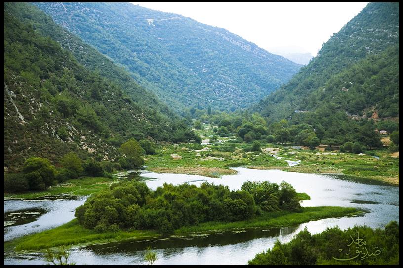 بالصور صور عن لبنان , اجمل مناظر من دولة لبنان 10687 7