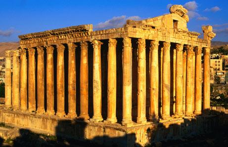 بالصور صور عن لبنان , اجمل مناظر من دولة لبنان 10687 8