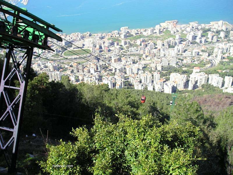 بالصور صور عن لبنان , اجمل مناظر من دولة لبنان 10687 9
