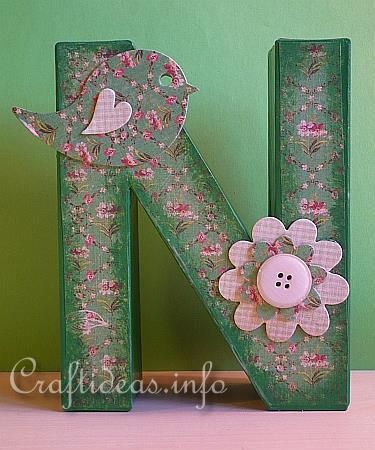 بالصور صور حرف n , خلفيات لحرف N مع الورد 10688 4