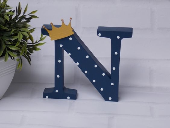بالصور صور حرف n , خلفيات لحرف N مع الورد 10688 9