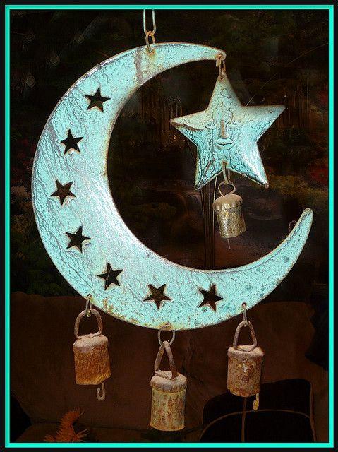 بالصور صور واتس رمضان , اجمل حالات واتس اب 10693 2