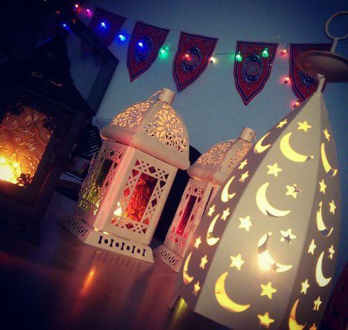 بالصور صور واتس رمضان , اجمل حالات واتس اب 10693 8