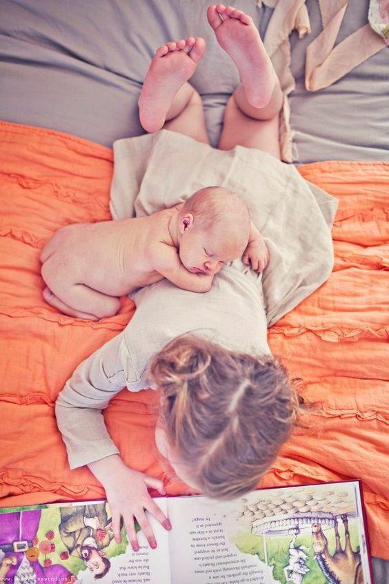 بالصور صور مضحكة عن النوم , نوم سلطان مضحكة جدا 10694 10