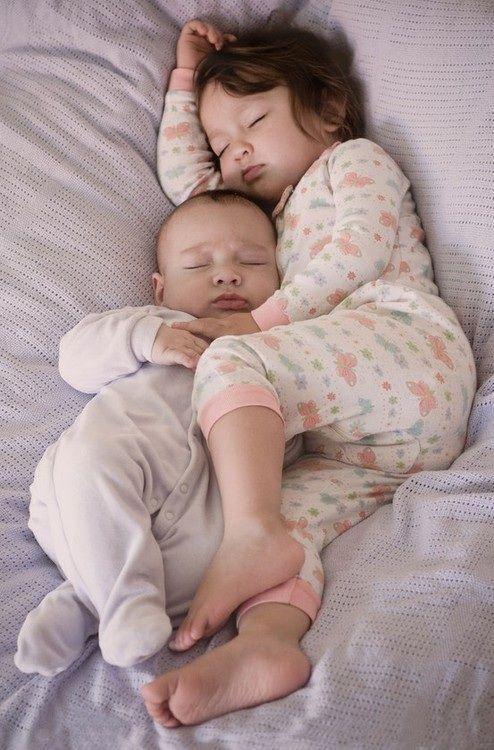 بالصور صور مضحكة عن النوم , نوم سلطان مضحكة جدا 10694 11