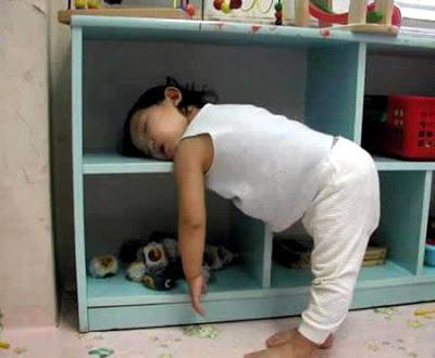 بالصور صور مضحكة عن النوم , نوم سلطان مضحكة جدا 10694 17