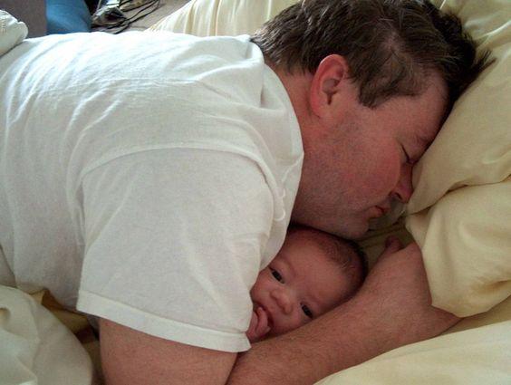 بالصور صور مضحكة عن النوم , نوم سلطان مضحكة جدا 10694 9