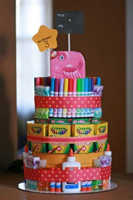 بالصور هدايا العيد للاطفال , احلى هديات بنات واولد 10695 1