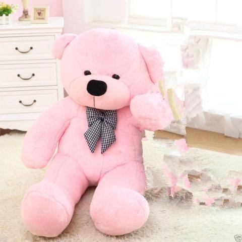 بالصور هدايا العيد للاطفال , احلى هديات بنات واولد 10695 10