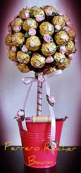 بالصور هدايا العيد للاطفال , احلى هديات بنات واولد 10695 2