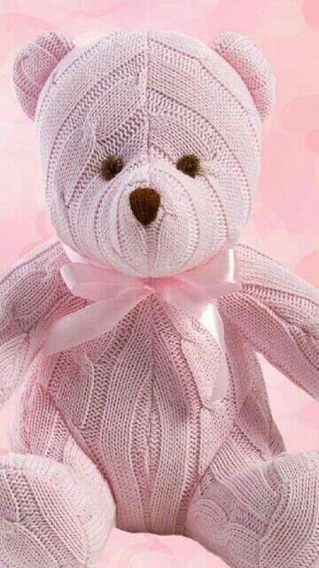 بالصور هدايا العيد للاطفال , احلى هديات بنات واولد 10695 6