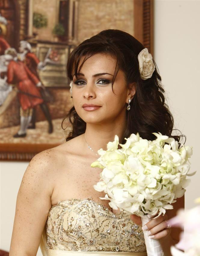 بالصور صور الفنانه نور , صورها في زفاف ومن اعمالها 10698