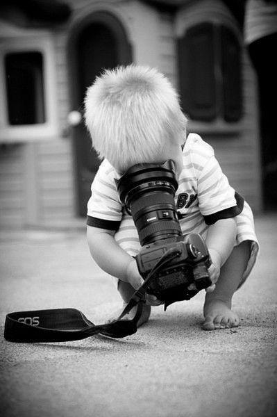 بالصور صورجميلة جدا جدا , اجمل مواقف منوعة للحياة بالابيض والاسود 10699 4