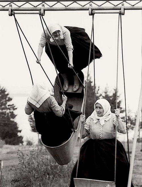 بالصور صورجميلة جدا جدا , اجمل مواقف منوعة للحياة بالابيض والاسود 10699 5