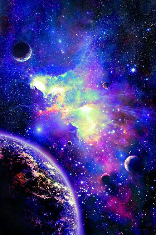 بالصور صور من الفضاء , مناظر طبيعية من الفضاء الخارجي 10702 3