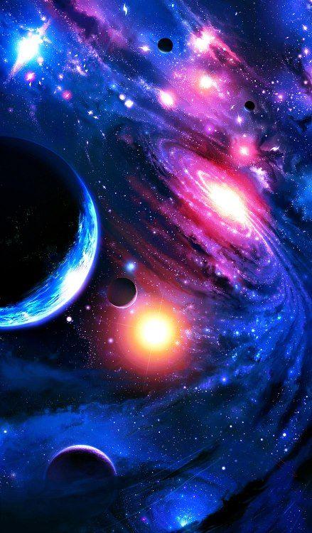 بالصور صور من الفضاء , مناظر طبيعية من الفضاء الخارجي 10702 4