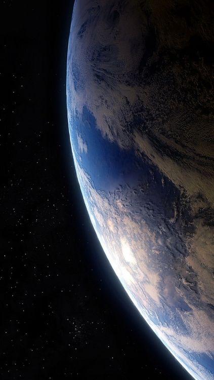 بالصور صور من الفضاء , مناظر طبيعية من الفضاء الخارجي 10702 7