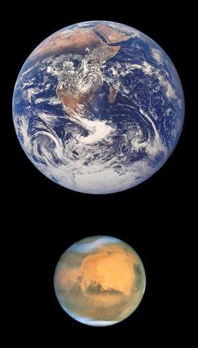 بالصور صور من الفضاء , مناظر طبيعية من الفضاء الخارجي 10702 9