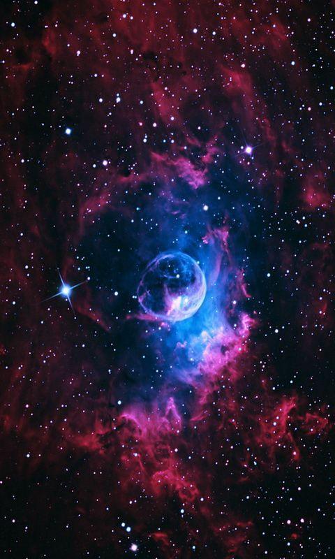 صور صور من الفضاء , مناظر طبيعية من الفضاء الخارجي