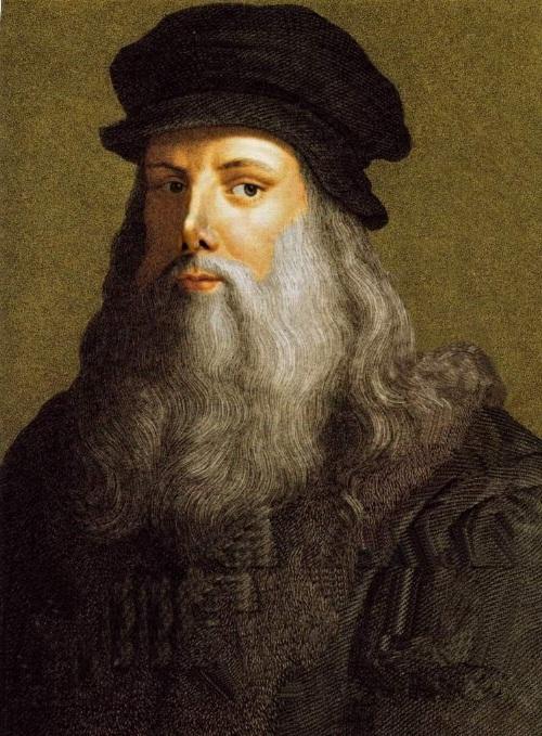 بالصور افضل رسام في العالم , اقدم فنانين رسم في انحاء دول العالم 10703 3