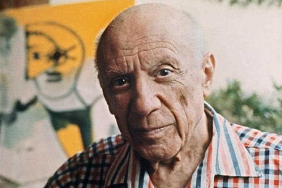 بالصور افضل رسام في العالم , اقدم فنانين رسم في انحاء دول العالم 10703 5