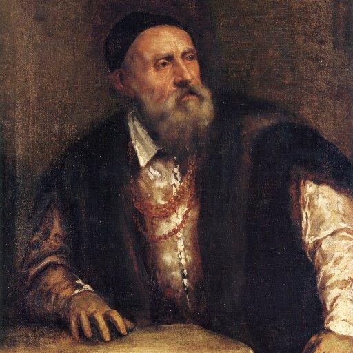 بالصور افضل رسام في العالم , اقدم فنانين رسم في انحاء دول العالم 10703 9