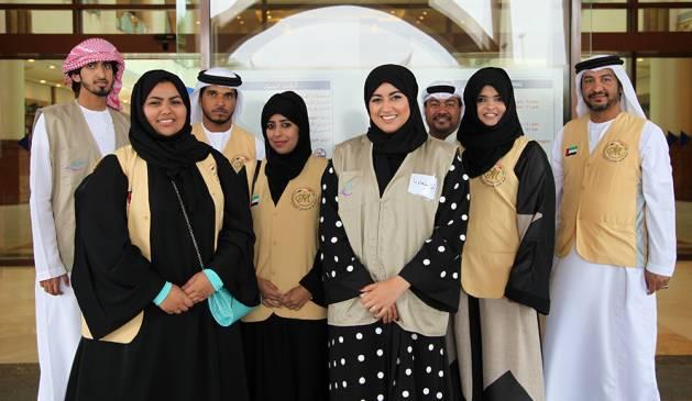 بالصور مما راق لي , صور للمذيعة مشاعل التميمي في برنامجها المجتمعي 10707 4