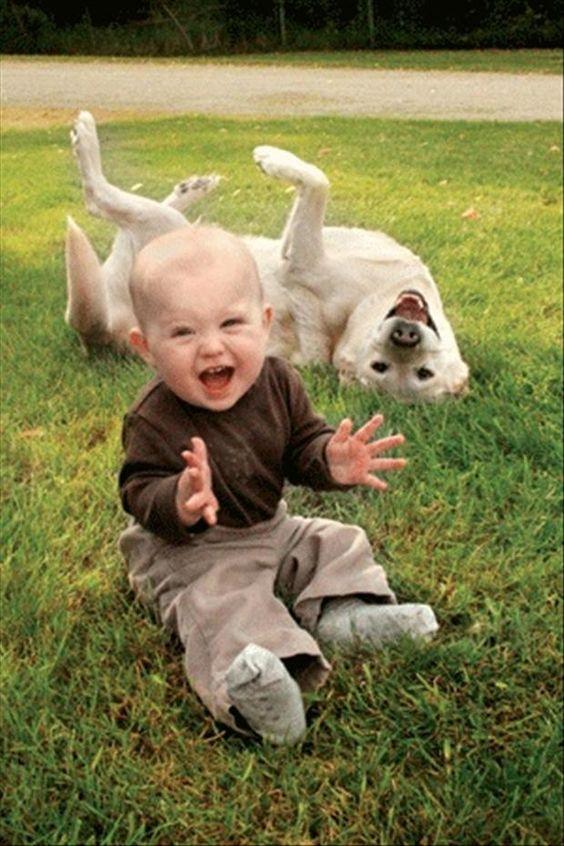 بالصور صور اجمل ابتسامه , ضحكة الاطفال البريئة 10713 4