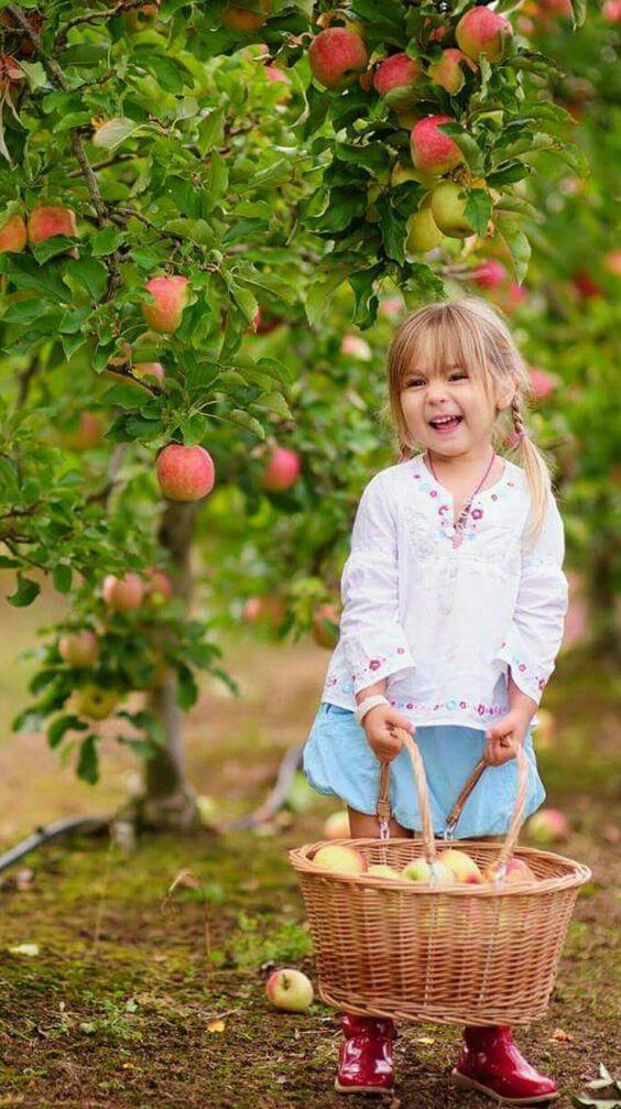 بالصور صور اجمل ابتسامه , ضحكة الاطفال البريئة 10713 5
