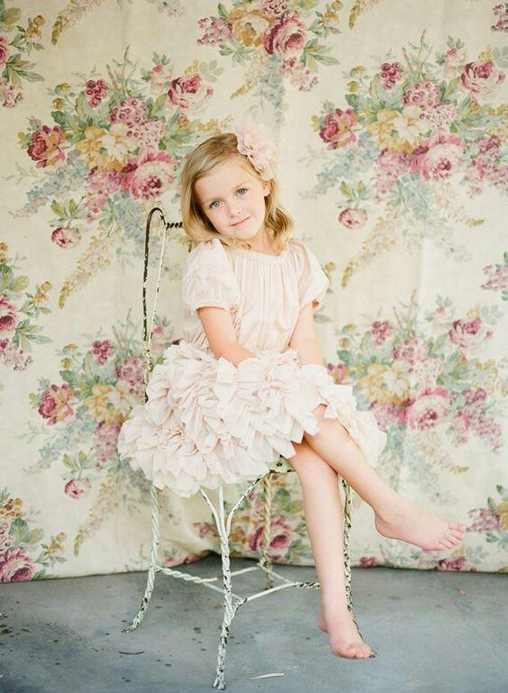 بالصور صور اجمل ابتسامه , ضحكة الاطفال البريئة 10713 6