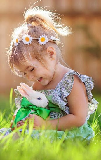 بالصور صور اجمل ابتسامه , ضحكة الاطفال البريئة 10713 7